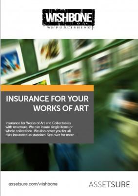 Assetsure Insurance